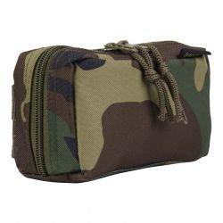 Cartridge Bag / Co2 Woodland (101 Inc)