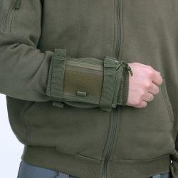 Pocket Handle / Document Holder OD (101 Inc)