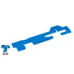 Selector Plate G36 (SHS)