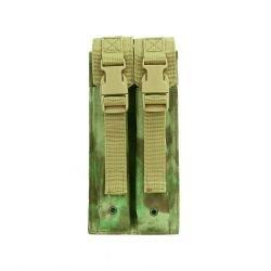 Pocket Charger MP5 (x2) A-Tac FG w / Flaps (101 Inc)