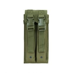 Poche Chargeur MP5 (x2) OD w/ Rabats (101 Inc)