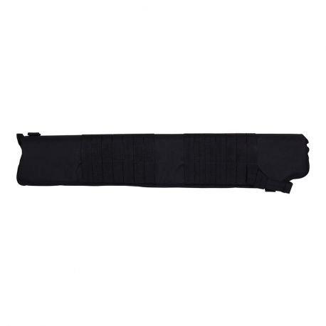 Carquois Long Noir (101 Inc)
