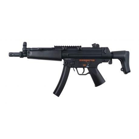 MP5 A5 Metal & Fibre (Jing Gong)