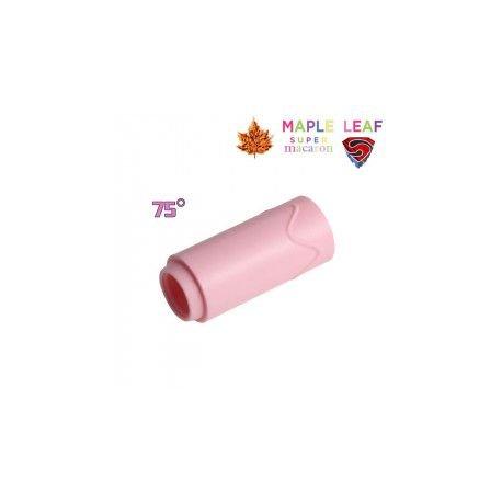 Joint Hop-Up AEG 75° Super Macaron (Maple Leaf)