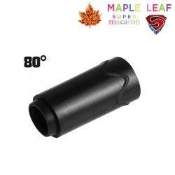 Joint Hop-Up AEG 60° Super Macaron (Maple Leaf)