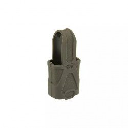 Magpull MP5 / Assist Mag 9mm OD (Emerson)