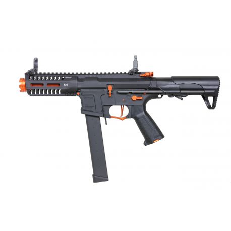 ARP9 CM16 CQB Ambre (G&G)