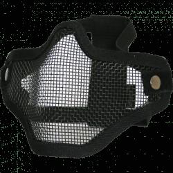 Mask Stalker Gen2 Black (Emerson)
