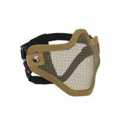 Coyote Stalker Gen2 Mask (Emerson)