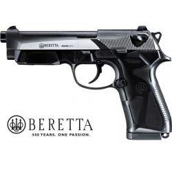 replique-Réplique airsoft Beretta 90 Two Spring (Umarex) -airsoft-HC-RE-25912