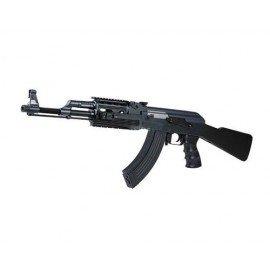 Cyma AK47 Tactique (CM028A)