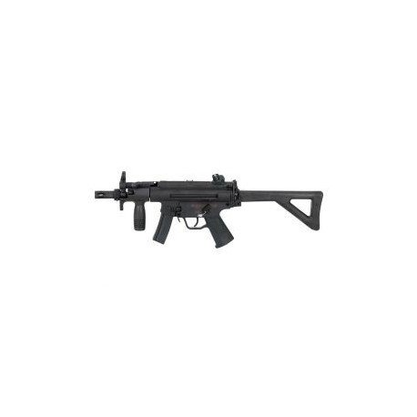 replique-Cyma MP5K PDW Full Métal CM041PDW -airsoft-RE-CMCM041PDW