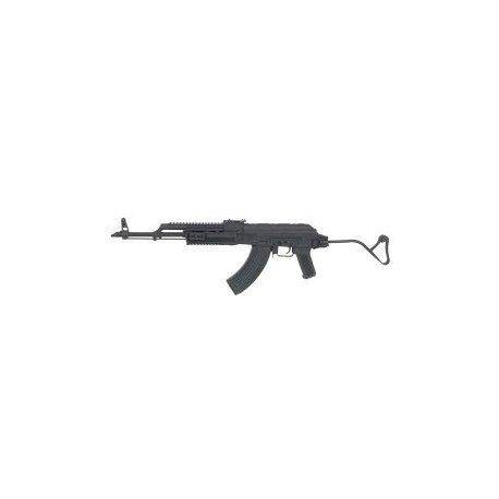 replique-Cyma AK AIMS Blowback Full Métal (CM050A) -airsoft-RE-CMCM050A