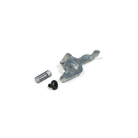 GUARDER Guarder Cut Off Lever v3 AC-GDGE0710 SOLDES