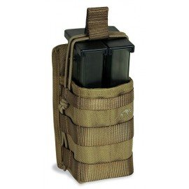 Tasmanian Tiger Pocket-Ladegerät M4 / AK / G36 / M14 Wüsten EL (Tasmanian Tiger) AC-TT7689343 Merkmale