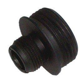 Silicone Adattatore L96 14mm- (Bene)
