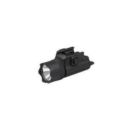 ASG Lampe Xenon (ASG 16085) AC-AS16085 Lampe