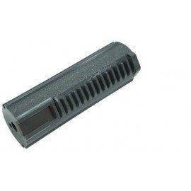 Pistón de policarbonato (Guarder GE-04-04)