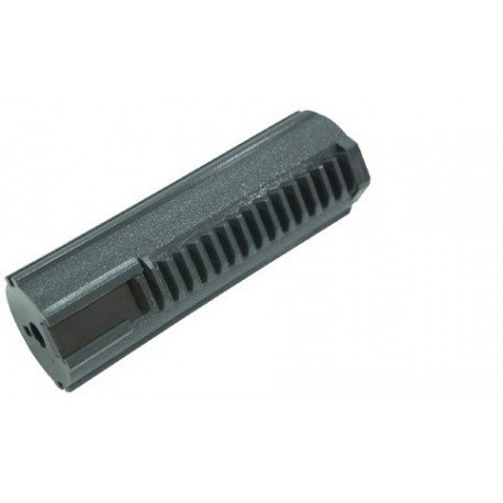 GUARDER Guarder Piston POM / Polycarbonate AC-GDGE0404 Pieces Internes