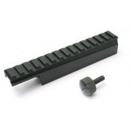 Famas Tactical Rail (Swiss Arms 403001)