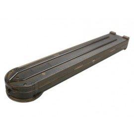 WE Pro Arms - Ladegerät P90 150bb AC-PACHP90-150 Ladegeräte