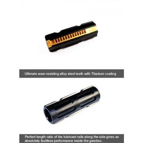 Modify Piston Quantum AC-MDGB0704 Pieces Internes