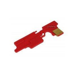 Placa selectora G3 (King Arms KA-SP-04)