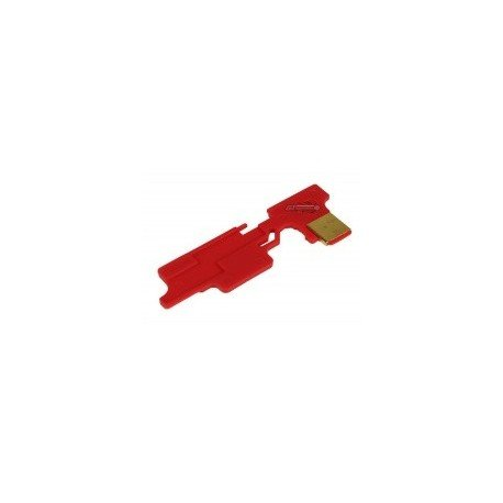 King Arms King Arms Selector Plate G3 V2 AC-KASPLG3 Pieces Internes