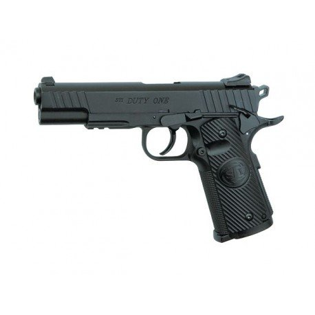 replique-STI Duty One Co2 Metal Blowback (ASG) -airsoft-RE-AS16724