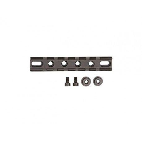 CYMA Rail Garde-Main M4A1 (ASG 16932 / Cyma GH0050) AC-AS16932/GH0050 Rail Airsoft