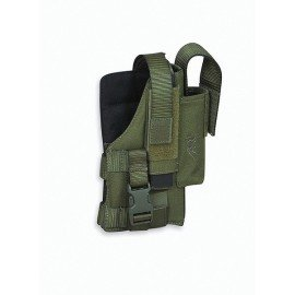 Tasmanian Tiger Holster Soft MTS Right OD
