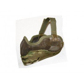 Bat Mask Multicam (Emerson)