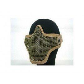 Stalker Gen1 Desert Mask (Emerson)