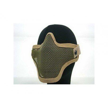Emerson Stalker Gen1 Desert Mask (Emerson) AC-EMBD6563A Equipment