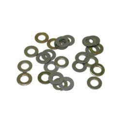 Set Shim Set (Guarder GE-07-06)