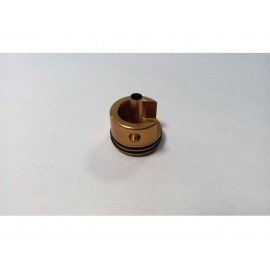 Elemento a testa cilindrica tipo V3