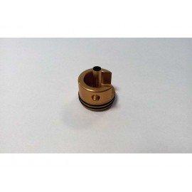 Zylinderkopfelement Typ V3