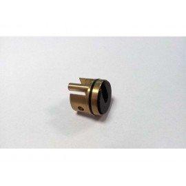 WE Element Cylinder Head Type V7 AC-ELTETECYLINDV7 Internal Parts