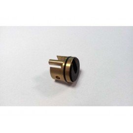 Zylinderkopfelement Typ V7
