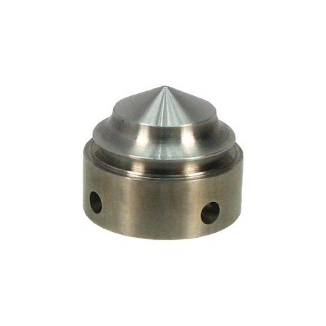 King Arms Grenade 40mm Valve Renforce (King Arms) AC-KAPA07 King Arms Sacrifié