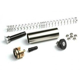 WE HurricanE - Tuning Kit G3 M100 AC-HUKUG3100 Interne Teile