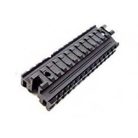 Emerson Rail Rehausseur Triple M4 (Cyma) AC-CMGH0035 Accessoires