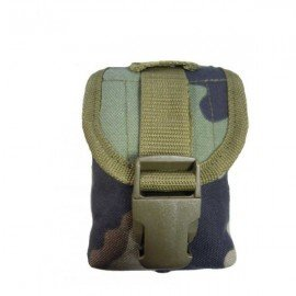 Utility Pocket / Medic CCE (Ares Tactical)