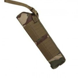 ARES Tactical Carquois Court 55cm CCE (Ares Tactical) AC-AR5464 Equipements