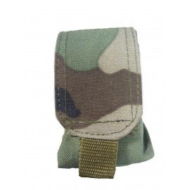 Poche Grenade Frag CCE (Ares Tactical)