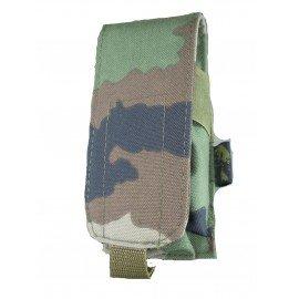 Bolsillo cargador M4 (x2) CCE (Ares Tactical)