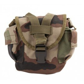 Gourd pocket CCE (Ares Tactical)