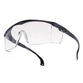 B-Line Gafas transparentes (Bollé)