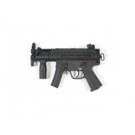 Cyma MP5K Full Métal CM041K