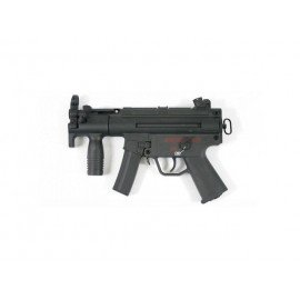 MP5K Full Métal (Cyma)